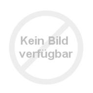http://www.prosoft.de/