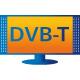 TV & DVB-T Medien