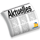 Aktuelles