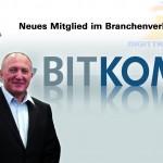 Digittrade_und_BITKOM