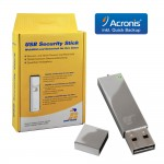 USS256_Acronis_Onlineshop