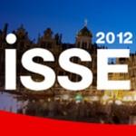isse2012