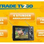 tv2go_banner