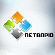 http://www.netrapid.pl