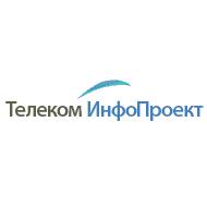 http://www.telecomip.ru