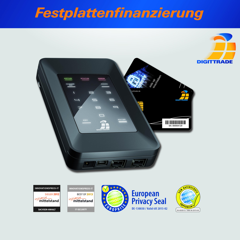 4_ HS256S finanzierung