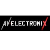 http://www.av-electronix.de