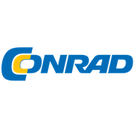 http://www.conrad.de