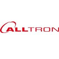 http://www.alltron.ch