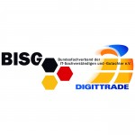 bisg digittrade partnerschaft_2