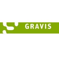 http://www.gravis.de