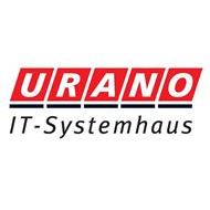 http://www.urano-shop.de/