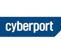 http://www.cyberport.de