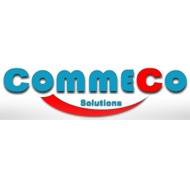 http://www.shop.commeco.de/eshop.php?