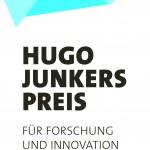 hugo_junkers_preis_logo_4c