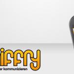 Online-Shop_Slider_Chiffry1