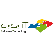 http://www.gegeit.com