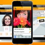 chiffry_3_smartphones