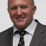 Leonid Gimbut, CEO von Digittrade