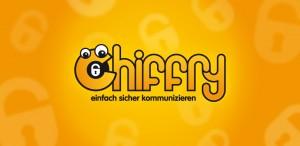 chiffry_einfach_sicher_kommunizieren