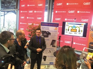 CeBIT 2015 Press Preview_shop