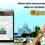 flyer_d-rolf_chiffry_a6_s1