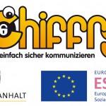 Chiffry_ESF