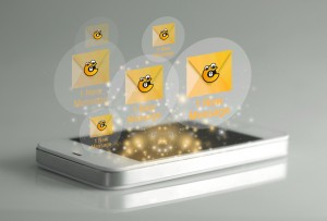 Chiffry verschlüsselter Messenger mit IT Security made in Germany