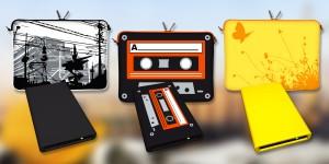 HipDisk Bundle Old School Summer City Life bei ALSO Deutschland