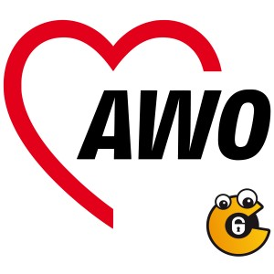 AWO_Chiffry_Logo_2_1500px1