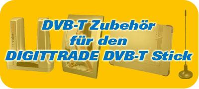 digittrade online shop dvb t mini stabantenne m magnetfu antenne adapter 3db. Black Bedroom Furniture Sets. Home Design Ideas