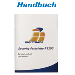 RS256 Handbuch