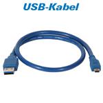 USB3.0 Kabel
