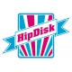 HipDisk Datenspeicher