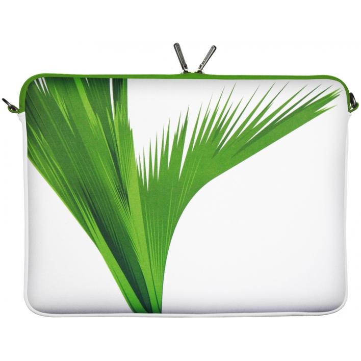 http://www.digittrade.de/shop/product_info.php/info/p284_DIGITTRADE-LS138-13-Macbook-Sleeve-33-8cm-13-3--Green.html