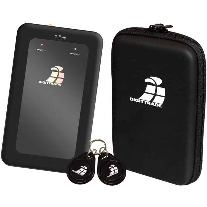 http://www.digittrade.de/shop/product_info.php/info/p389_DIGITTRADE-RS64-2TB-RFID-Security-externe-Festplatte-schwarz-USB.html