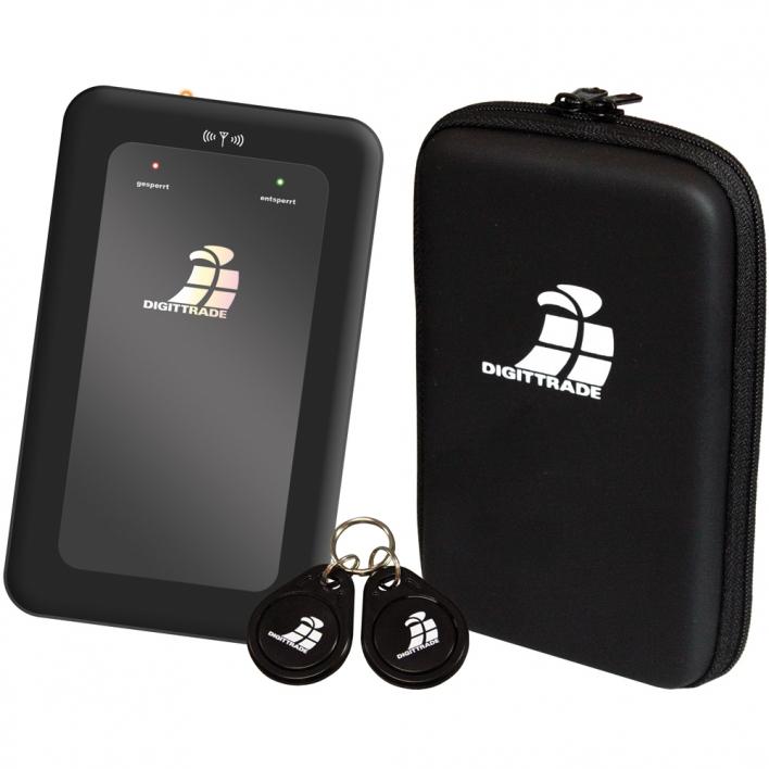 http://www.digittrade.de/shop/product_info.php/info/p389_DIGITTRADE-RS64-2TB-RFID-Security-externe-Festplatte-schwarz-USB.html