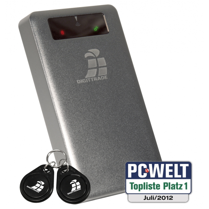 http://www.digittrade.de/shop/product_info.php/info/p404_DIGITTRADE-RS256-2-TB-RFID-Security-externe-Festplatte-AES-256---Acronis-Backup-Software.html