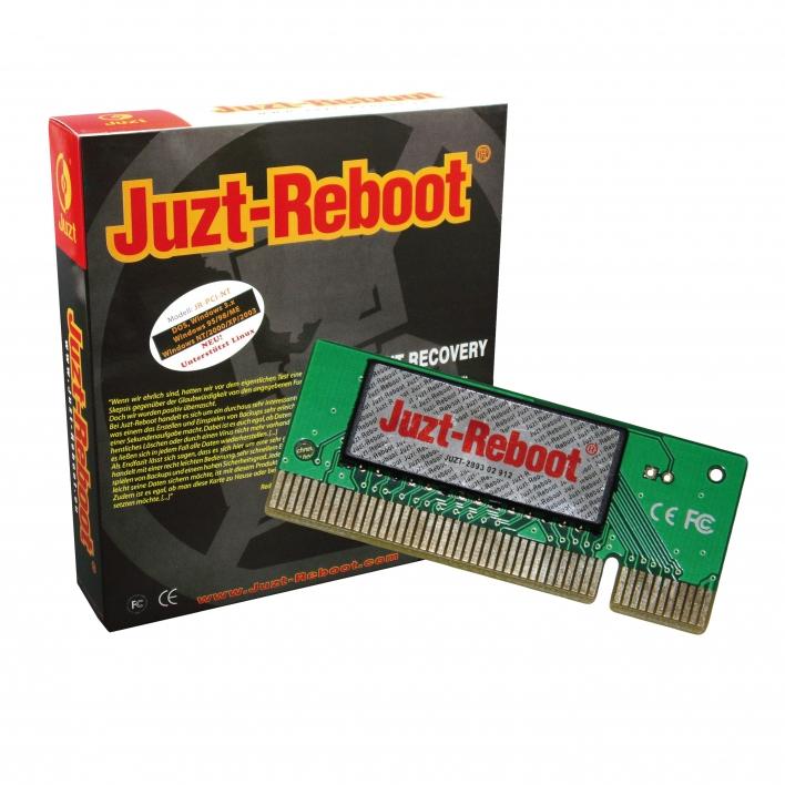 http://www.digittrade.de/shop/product_info.php/info/p405_Juzt-Reboot-JR-PCI-NEO-3-x-Backup-und-Recovery-PCI-Karte.html