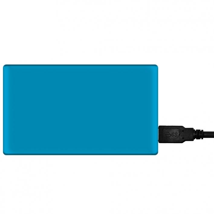 digittrade online shop hipdisk externe festplatte blau. Black Bedroom Furniture Sets. Home Design Ideas
