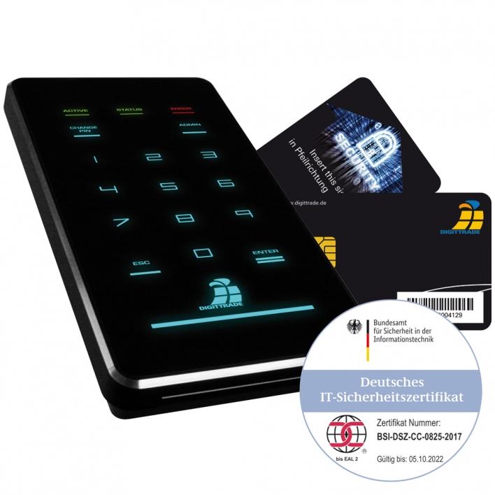 http://www.digittrade.de/shop/product_info.php/info/p599_DIGITTRADE-HS256-S3-1TB-High-Security-externe-Festplatte-USB-3-0.html