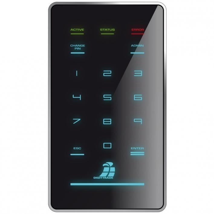 http://www.digittrade.de/shop/product_info.php/info/p602_DIGITTRADE-HS256-S3-500GB-SSD-High-Security-externe-Festplatte-USB-3-0.html
