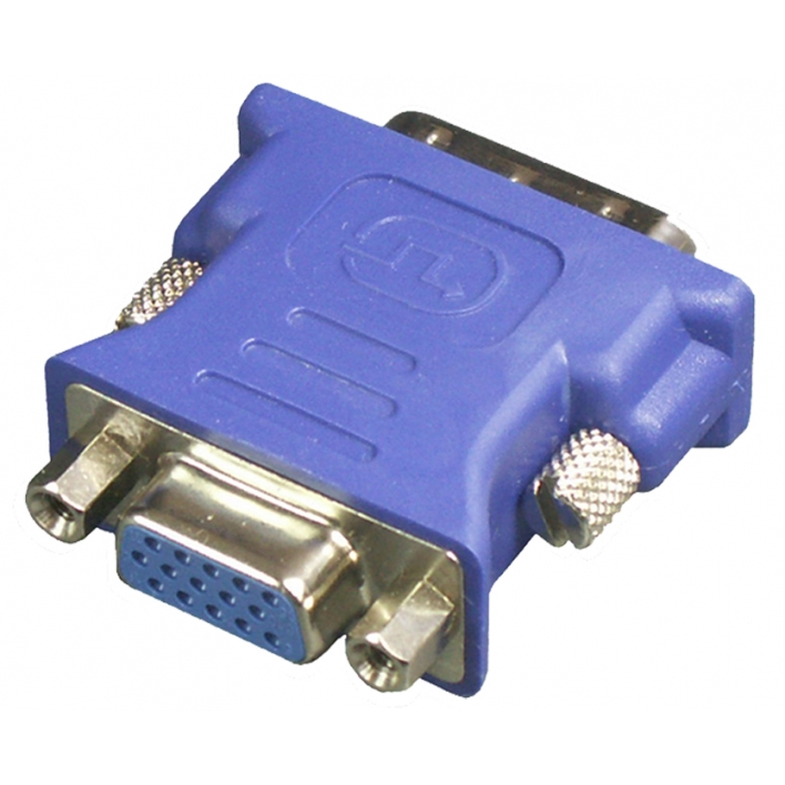 DIGITTRADE Online-Shop - DVI - VGA - Adapter for TFT-LCD-Monitor ...: digittrade.de/shop/product_info.php/info/p69_DVI---VGA---Adapter-f...