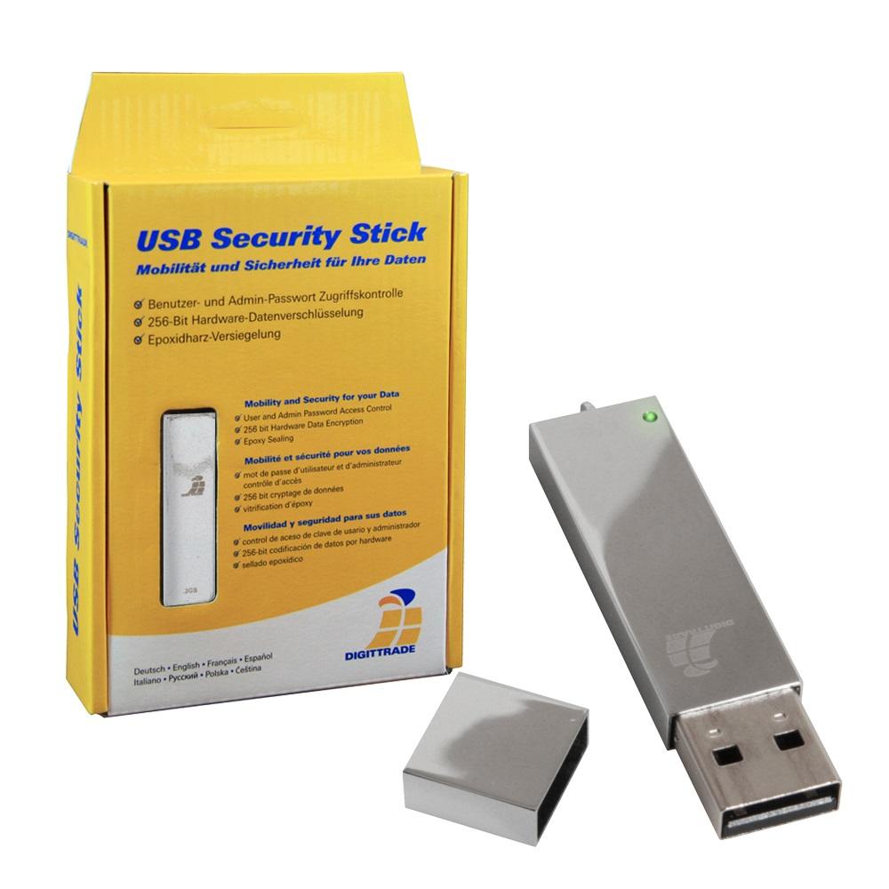 http://www.digittrade.de/shop/product_info.php/info/p201_DIGITTRADE-USS256-4GB-Security-Stick-256-Bit-AES-Verschl--sselung.html/XTCsid/1b1c8d0f9c6760056a0d06e767238239