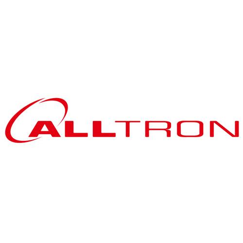 https://alltron.ch