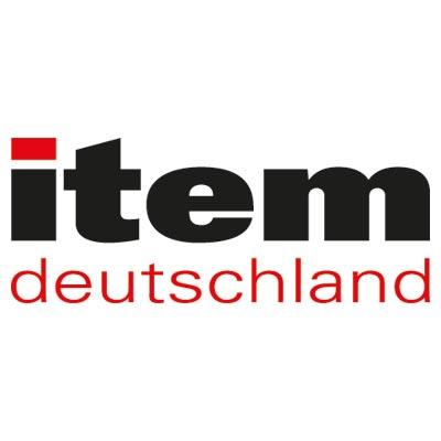 www.itemde.de/