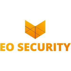https://eo-security.de/