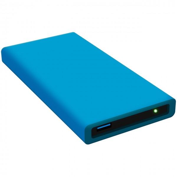 HipDisk externe Festplatten und Gehäuse