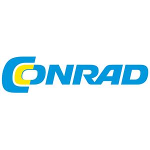 www.conrad.de.de
