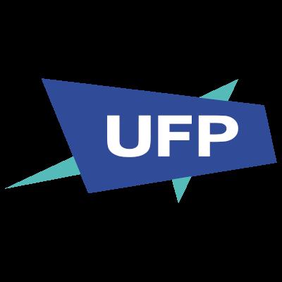 www.ufp.de